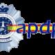 Logo APDPE
