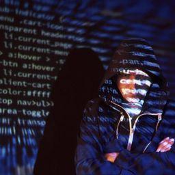 Investigar fugas de información