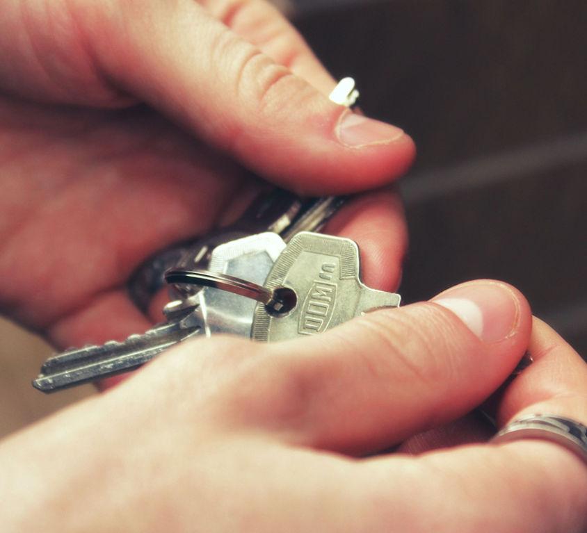 investigación arrendamientos