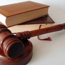 colaboración entre detectives privados y abogados